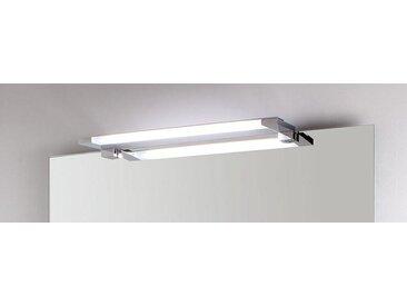 LED Spiegel-Aufsatzleuchte