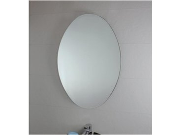 Spiegel-oval