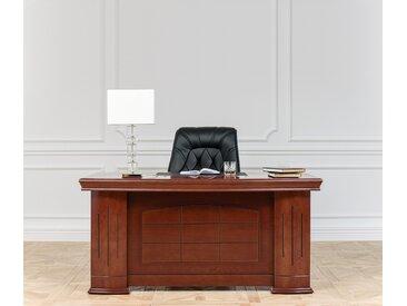 Schreibtisch PRESTIGE B610 1,6m