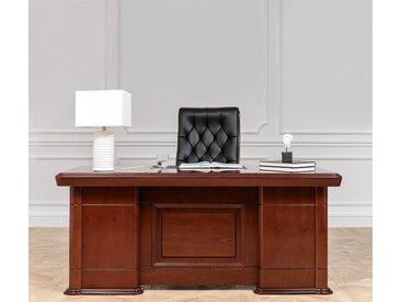 Schreibtisch PRESTIGE B630 1,8 m