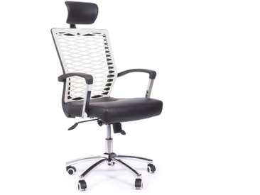 Bürosessel ACTIVE PLUS
