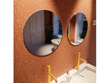 badspiegel spot 50 cm