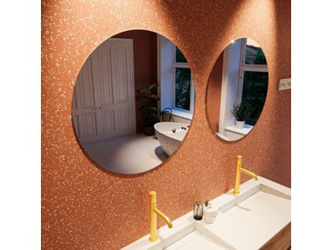 badspiegel spot 70 cm