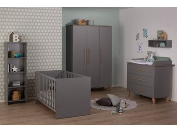 Babyzimmer MIRA