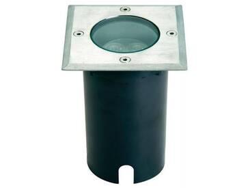 LED Bodeneinbauleuchte 3 Watt Lutec by Eco-Light Berlin 7005B-LED