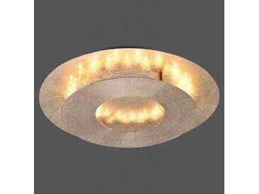 LED Wandleuchte Paul Neuhaus Deckenlampe 9011-12 Nevis 6 Watt