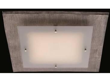 LED Deckenleuchte Fischer Leuchten SHINE Modular 55271