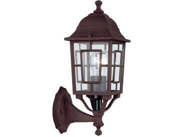 LED Außenleuchte Wandleuchte Eglo Kolea 30157