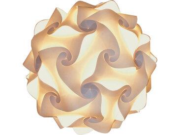 Mars - Leuchtkugel Ø 47 cm