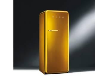 Bosch Kühlschrank Orange : Kühlschränke in allen varianten online finden moebel.de