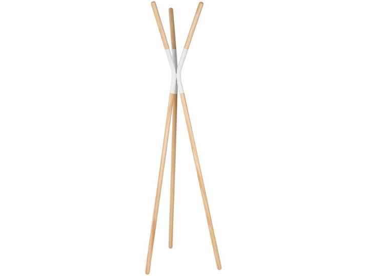 Pinnacle - Garderobe - Weiß