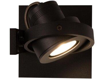 Luci - LED- Strahler - Schwarz