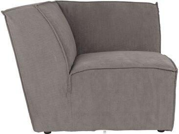 Sofa James - Eckmodul