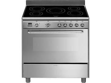 Smeg Victoria Kühlschrank : Elektrogeräte für die küche online kaufen moebel.de