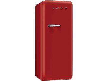 Retro Kühlschrank Saturn : Kühlschränke in allen varianten online finden moebel.de