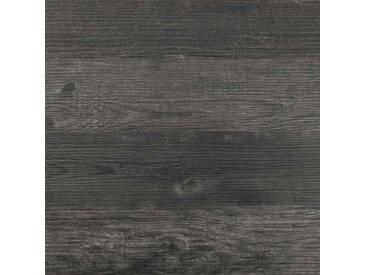 Kettler HKS Tischplatte 220x95 cm HPL Pine Anthrazit