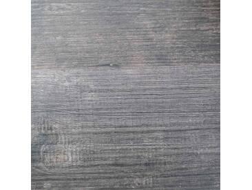 Kettler HKS Tischplatte 160x95 cm HPL Pine Anthrazit