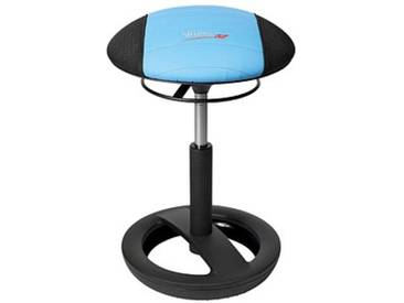 Topstar Sitness RS Bob Hocker blau