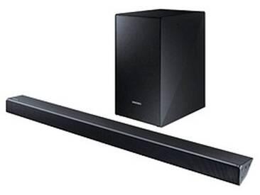 SAMSUNG HW-N450 Soundbar 320 W (RMS)