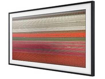 SAMSUNG Frame für TV VG-SCFN55BM