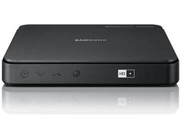 SAMSUNG GX-SM540SM DVB-S, DVB-S2 Receiver