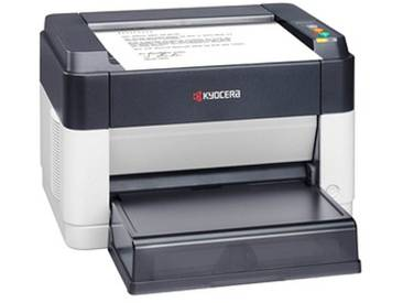 KYOCERA FS-1061DN Laserdrucker