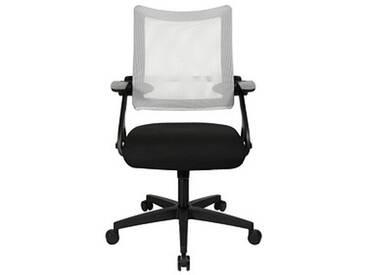 Topstar New S'move Bürostuhl weiß