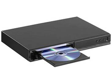 SAMSUNG BD-J4500R Blu-ray-Player