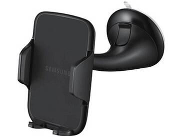 SAMSUNG Kfz-Halterung EE-V200 für Smartphones