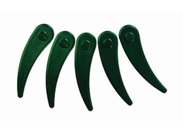BOSCH Ersatzmesser für Bosch Akku-Rasentrimmer