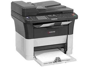 KYOCERA FS-1320MFP Laser-Multifunktionsdrucker
