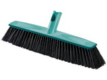 LEIFHEIT Besen Xtra Clean