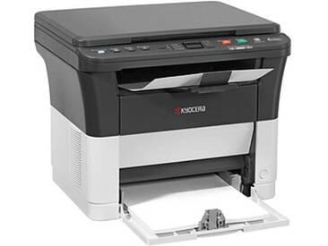 KYOCERA FS-1220MFP Laser-Multifunktionsdrucker