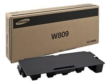 SAMSUNG CLT-W809 Resttonerbehälter