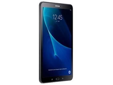SAMSUNG Galaxy Tab A 10.1 WiFi Tablet 25,5 cm (10,1 Zoll)