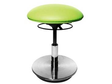 Topstar Sitness® 23 Hocker grün