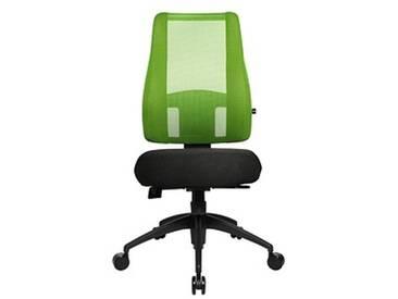 Topstar Lady Sitness® Deluxe Bürostuhl grün