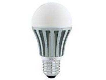 EGLO A60 E27 LED Leuchtmittel 8W Dimmbar 1Stk. 420lm 4200K