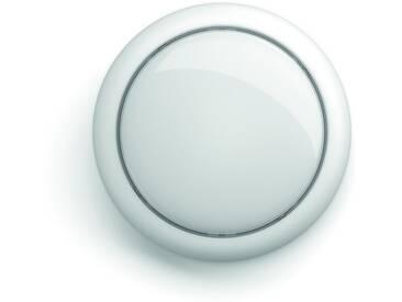 Philips Moodlighting LED-Orientierungslicht 7192431P0, weiss