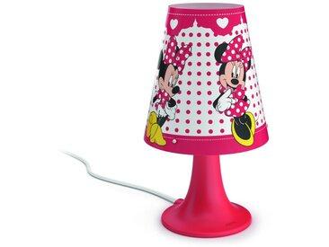 Philips Table Light Minnie Mouse - EU