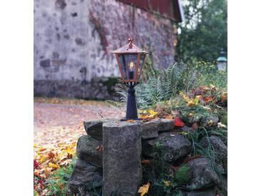 KONSTSMIDE Fenix Leuchtenkopf