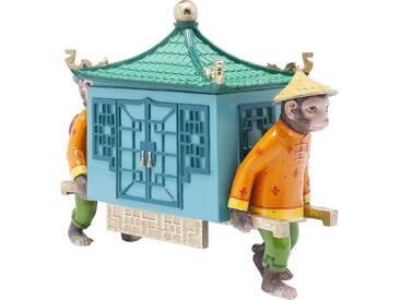 Deko Box Monkey Sedan