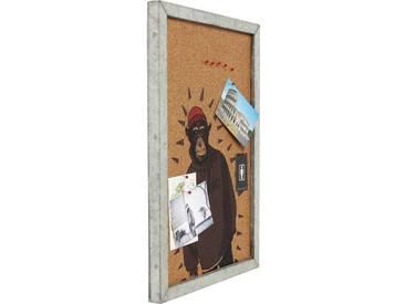 Pinnwand Gangster Monkey