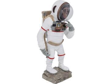 Deko Figur Space Monkey 49cm