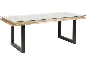 Tisch Kalif 200x90cm