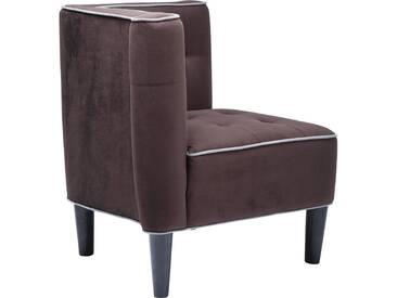 Sessel Corner
