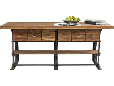 Tisch Counter Table