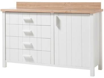Sideboard Cancale IV