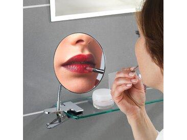 Kosmetikspiegel Clip