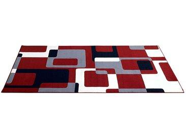 Teppich Retro